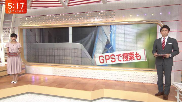 2018年05月08日竹内由恵の画像04枚目