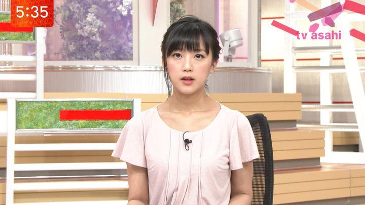 2018年05月08日竹内由恵の画像05枚目