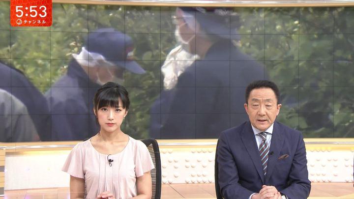 2018年05月08日竹内由恵の画像08枚目