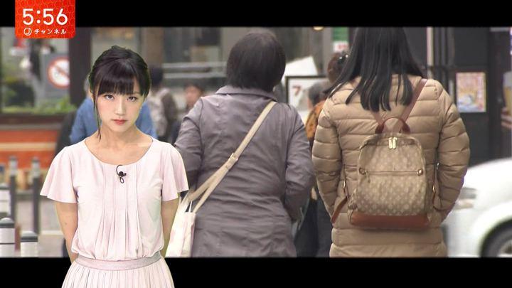 2018年05月08日竹内由恵の画像09枚目