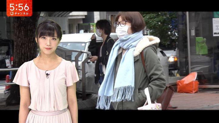 2018年05月08日竹内由恵の画像10枚目