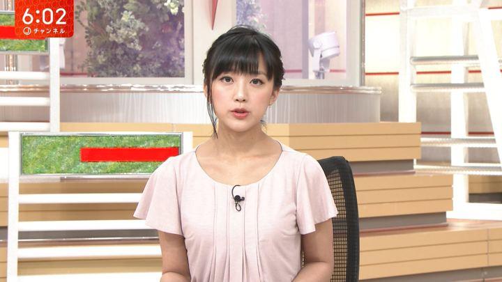 2018年05月08日竹内由恵の画像11枚目