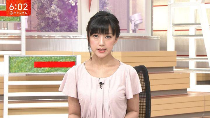 2018年05月08日竹内由恵の画像12枚目