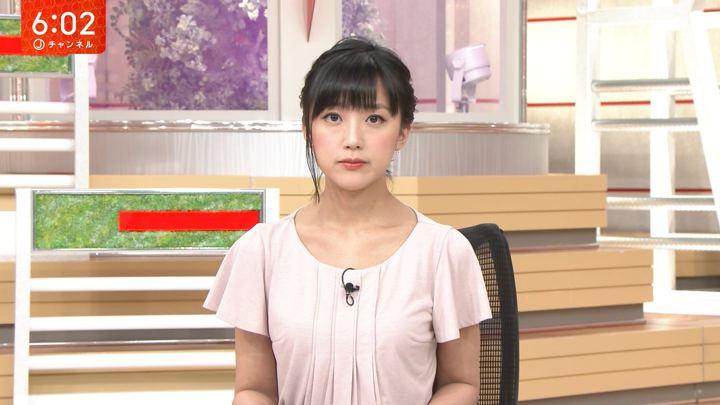 2018年05月08日竹内由恵の画像13枚目