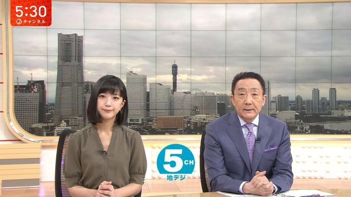 2018年05月09日竹内由恵の画像07枚目