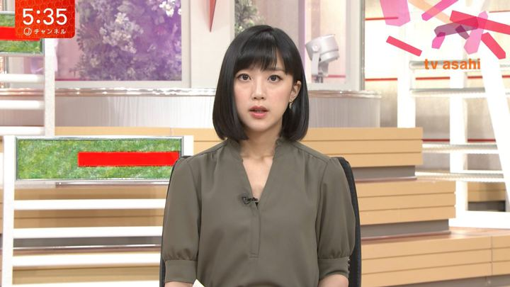2018年05月09日竹内由恵の画像08枚目