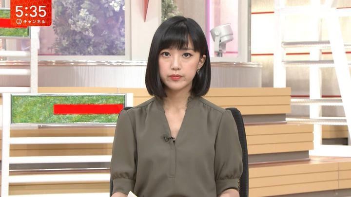 2018年05月09日竹内由恵の画像09枚目