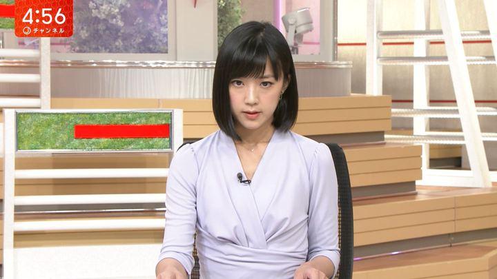 2018年05月10日竹内由恵の画像02枚目