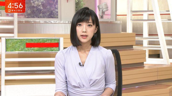 2018年05月10日竹内由恵の画像03枚目