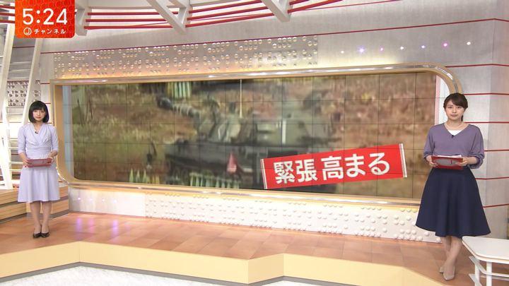 2018年05月10日竹内由恵の画像09枚目