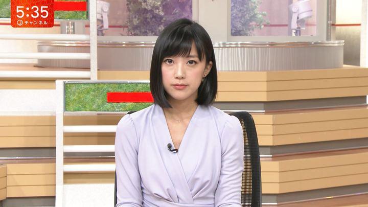 2018年05月10日竹内由恵の画像11枚目