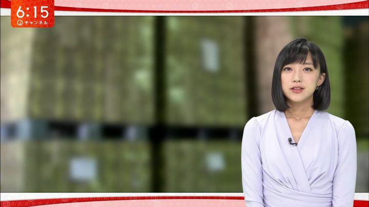 2018年05月10日竹内由恵の画像13枚目