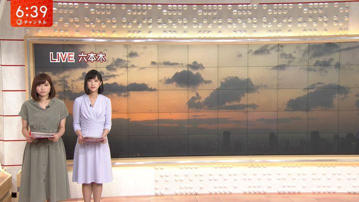 2018年05月10日竹内由恵の画像15枚目