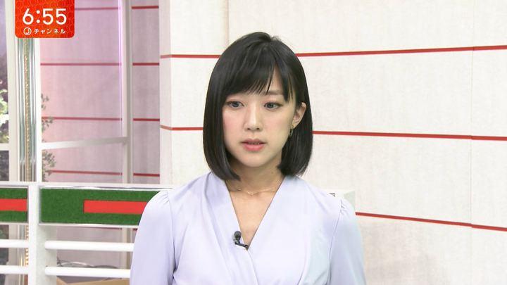 2018年05月10日竹内由恵の画像18枚目