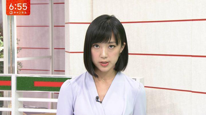 2018年05月10日竹内由恵の画像19枚目