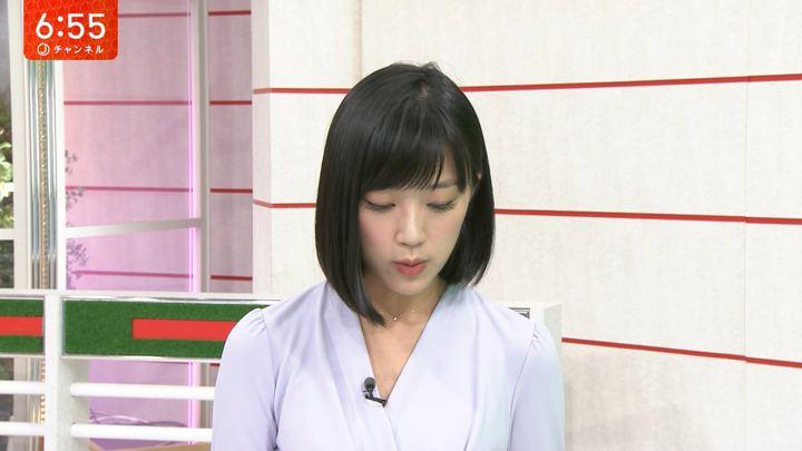 2018年05月10日竹内由恵の画像20枚目