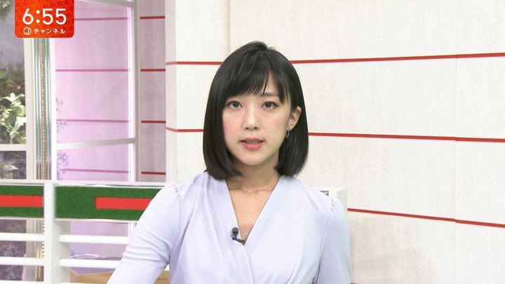 2018年05月10日竹内由恵の画像22枚目
