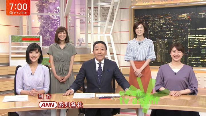 2018年05月10日竹内由恵の画像23枚目