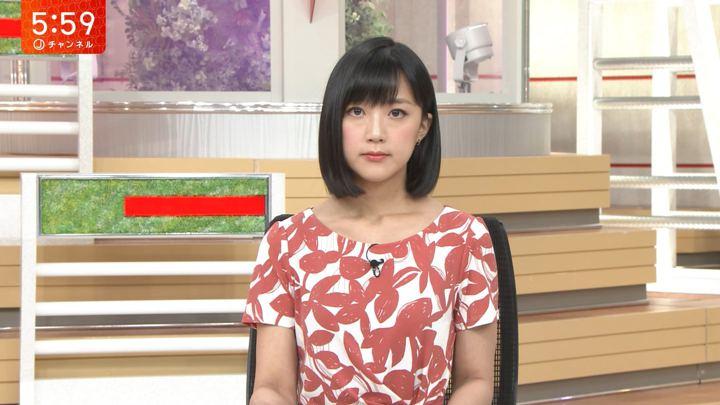2018年05月11日竹内由恵の画像12枚目