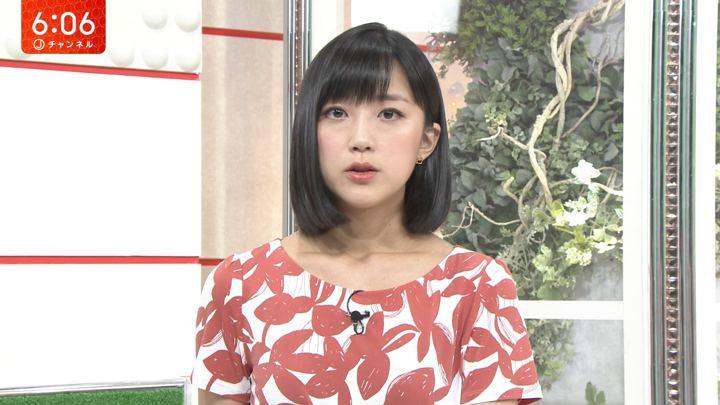 2018年05月11日竹内由恵の画像17枚目