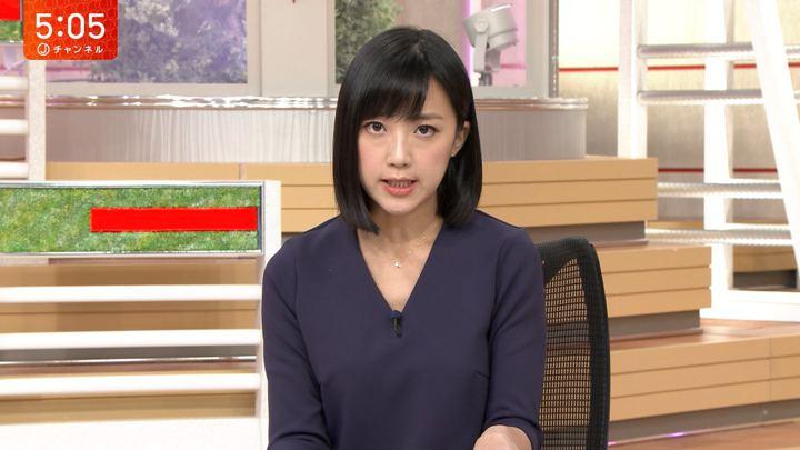 2018年05月14日竹内由恵の画像04枚目