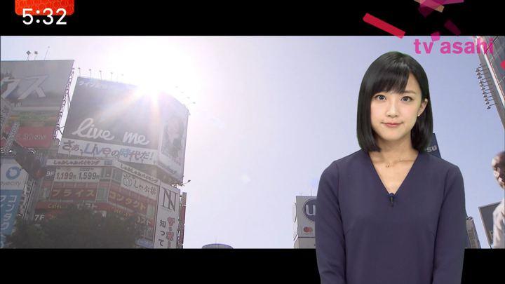 2018年05月14日竹内由恵の画像07枚目