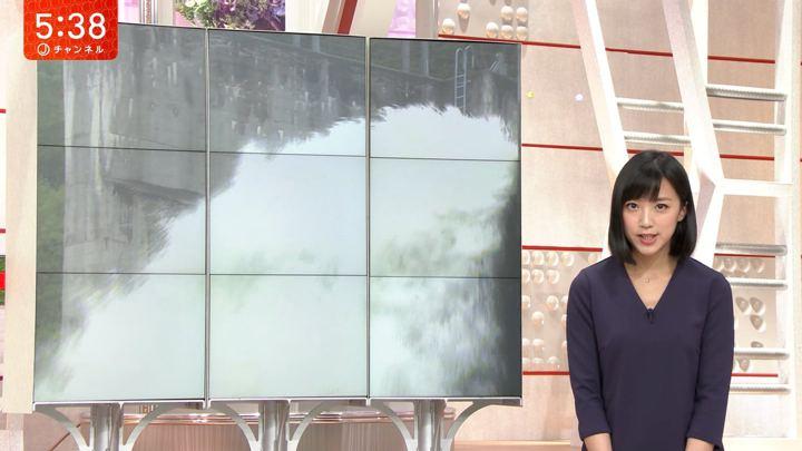2018年05月14日竹内由恵の画像10枚目