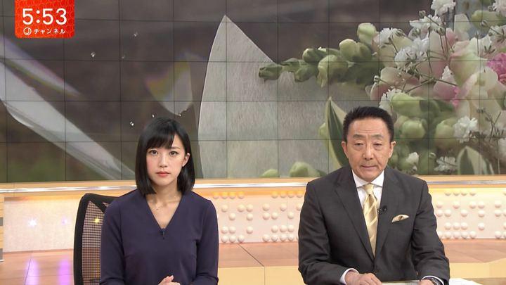 2018年05月14日竹内由恵の画像11枚目