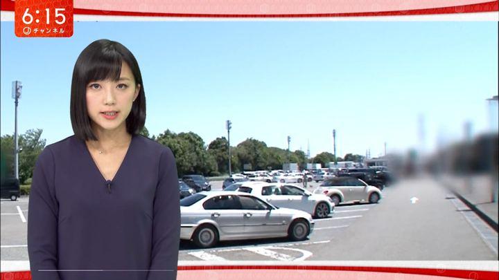 2018年05月14日竹内由恵の画像16枚目