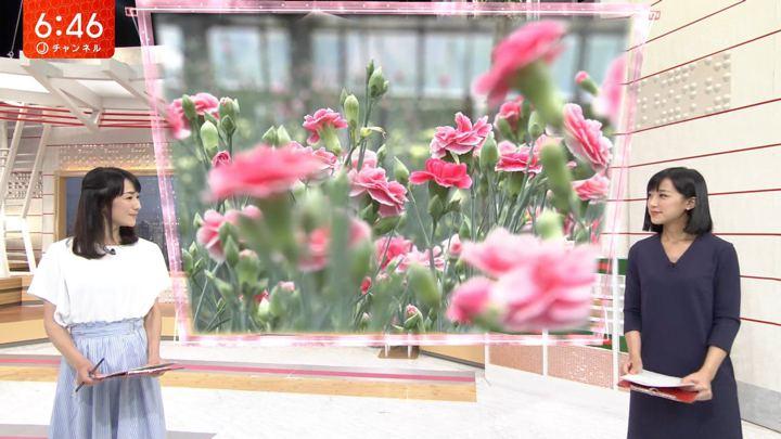 2018年05月14日竹内由恵の画像20枚目