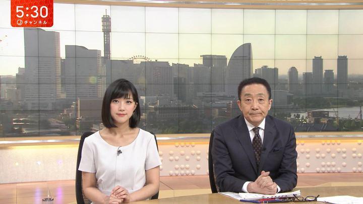 2018年05月15日竹内由恵の画像12枚目