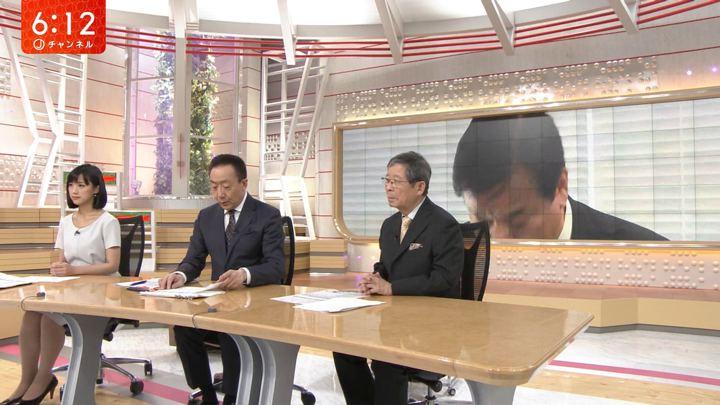 2018年05月15日竹内由恵の画像16枚目