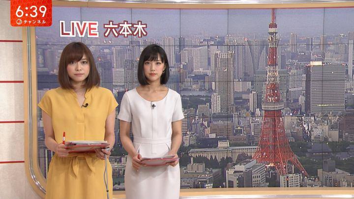2018年05月15日竹内由恵の画像20枚目