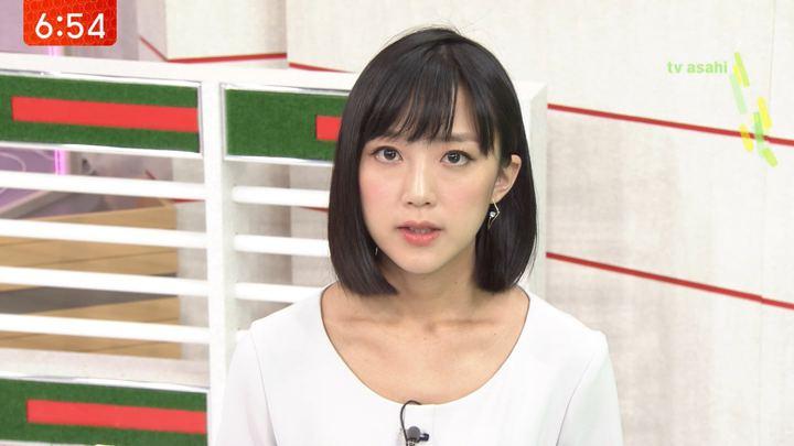 2018年05月15日竹内由恵の画像22枚目