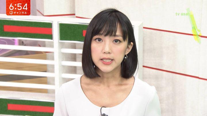 2018年05月15日竹内由恵の画像23枚目