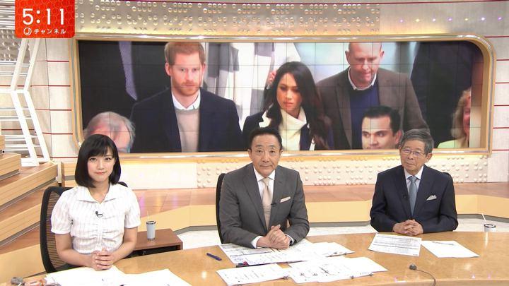 2018年05月16日竹内由恵の画像04枚目