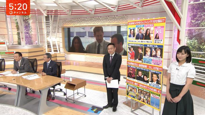 2018年05月16日竹内由恵の画像12枚目