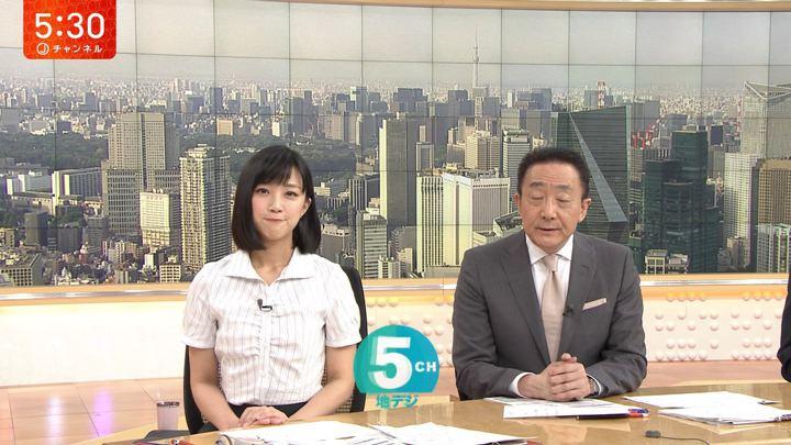 2018年05月16日竹内由恵の画像14枚目