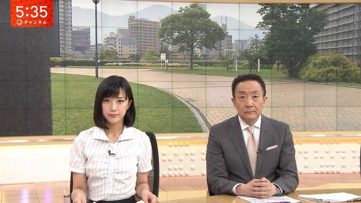 2018年05月16日竹内由恵の画像15枚目