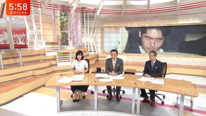 2018年05月16日竹内由恵の画像17枚目