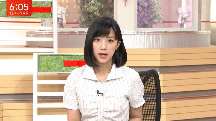 2018年05月16日竹内由恵の画像18枚目