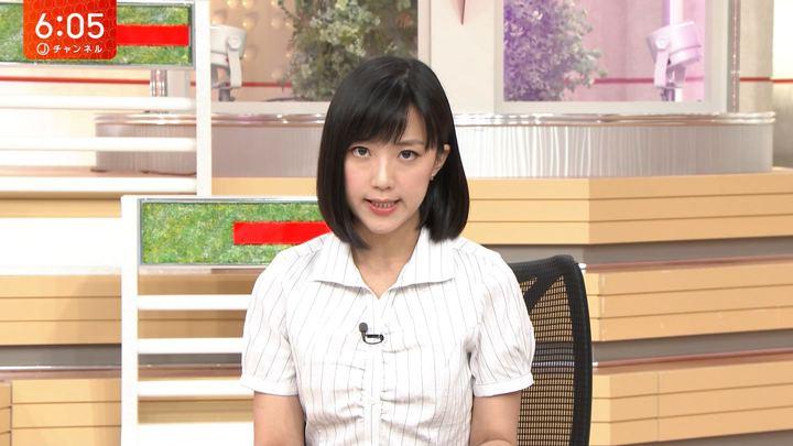 2018年05月16日竹内由恵の画像19枚目