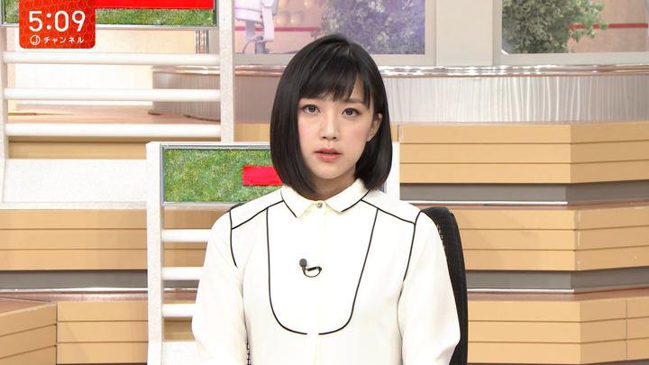 2018年05月17日竹内由恵の画像05枚目