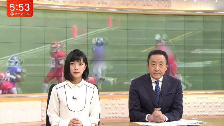 2018年05月17日竹内由恵の画像20枚目