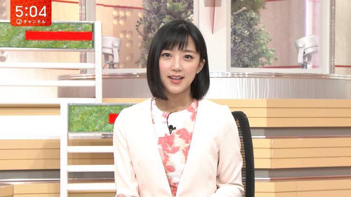 2018年05月18日竹内由恵の画像04枚目