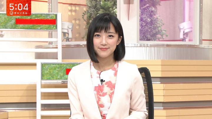 2018年05月18日竹内由恵の画像07枚目