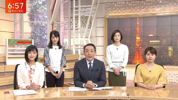 2018年05月18日竹内由恵の画像19枚目