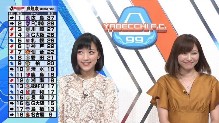 2018年05月20日竹内由恵の画像08枚目