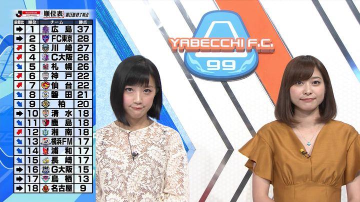 2018年05月20日竹内由恵の画像09枚目