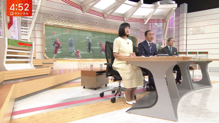 2018年05月21日竹内由恵の画像02枚目